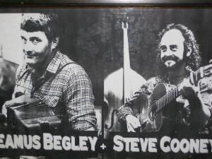 Begley Cooney
