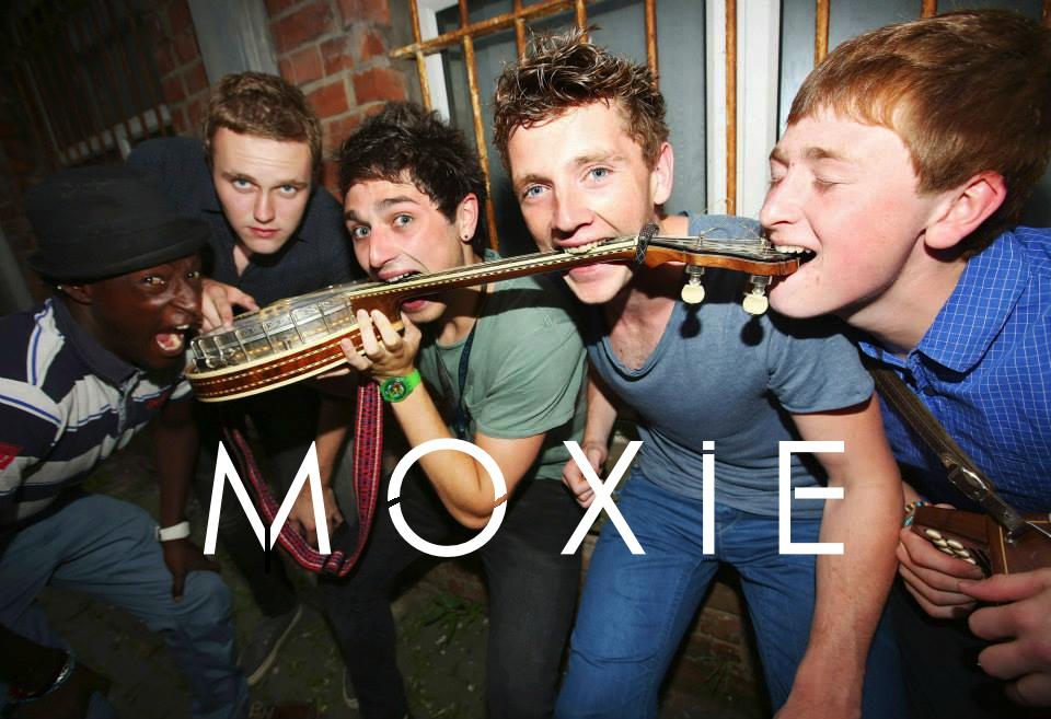 moxie (1)