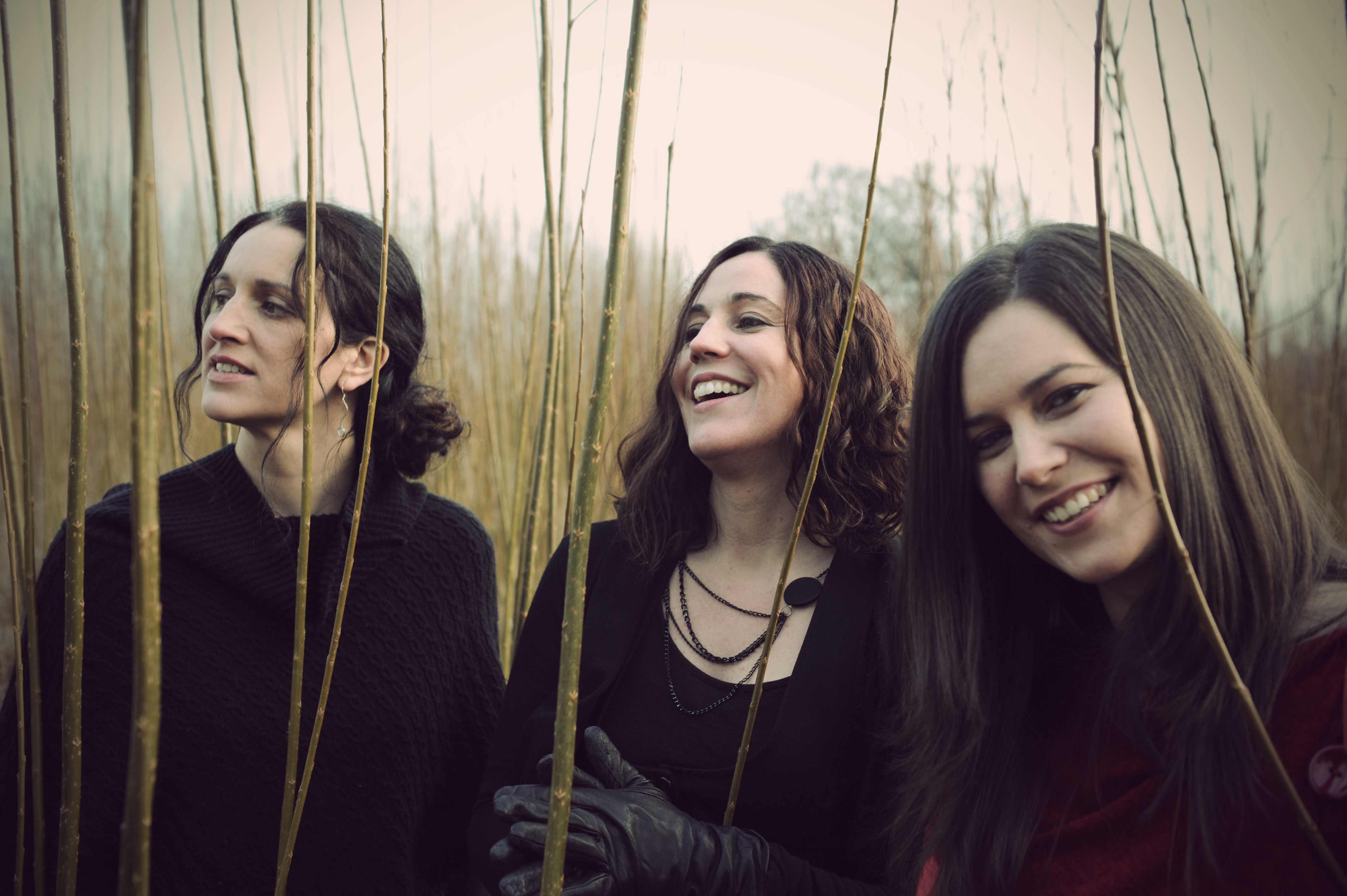 the_henry_girls-2