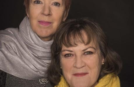 Maighread & Tríona Ní Dhomhnaill 7866 (1)