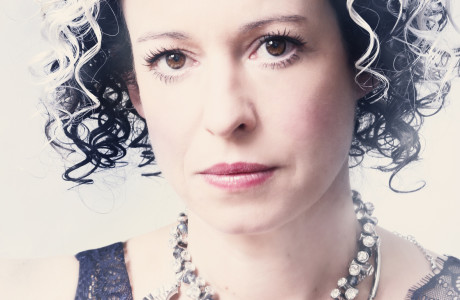 Kate Rusby Optional Image (2)