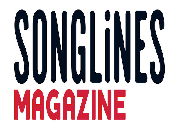 songlines-mag-web