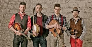 we banjo 3 no 4