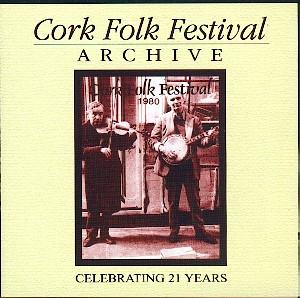 Folk Fest CD better image