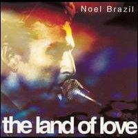 noel brazil