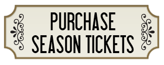 Buy Season Ticket