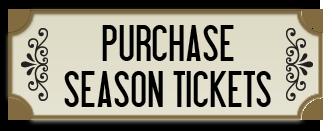 But Season Ticket