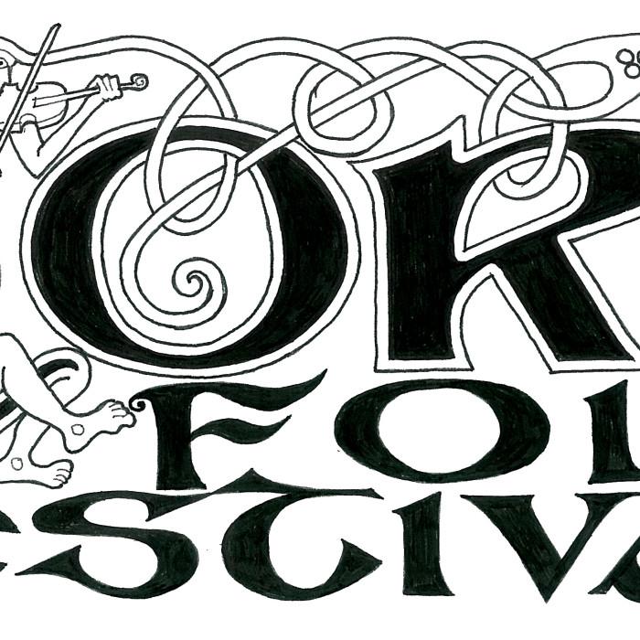 cork festival banner