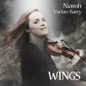 Niamh-VB-Wings-Front-1-300x300