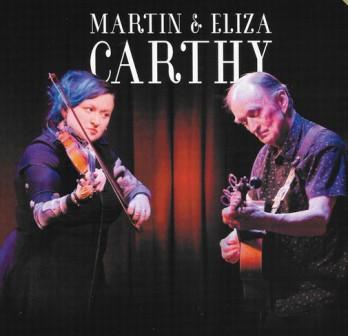 martin and Eliza WEB