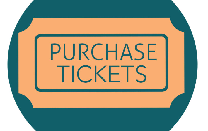 tickets logo