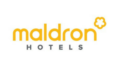 maldronhotels